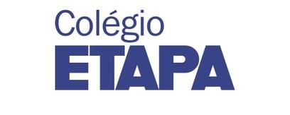 Colégio (1)