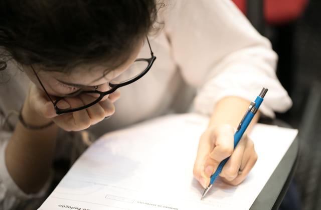 Confira quatro dicas para o Enem e descubra como funciona o exame