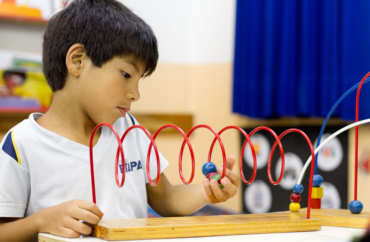 aprender Matemática brincando (3)