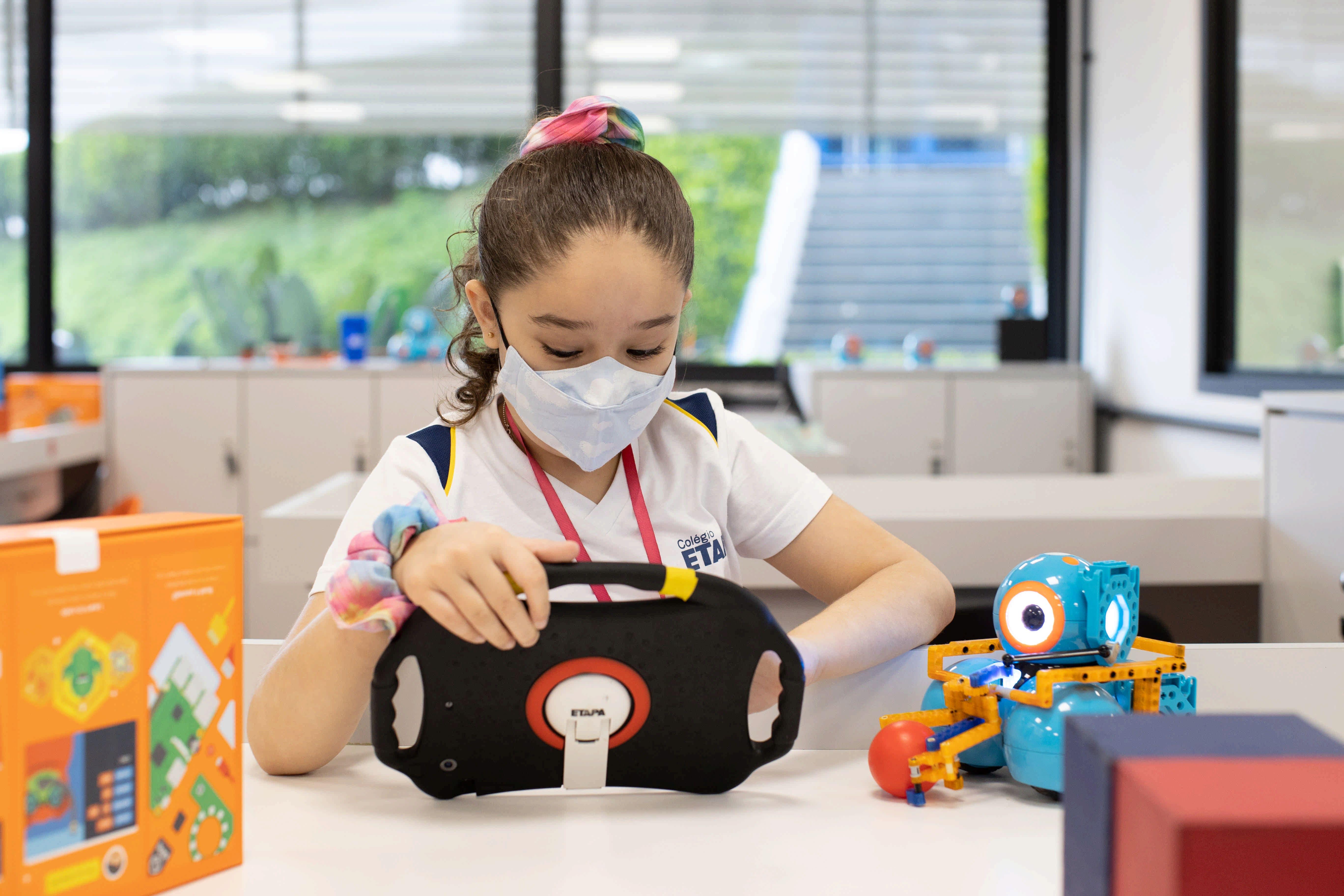 gamificação na Educação Infantil (1)