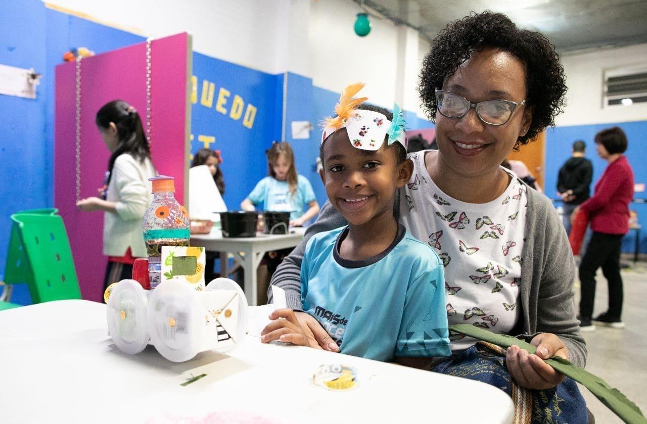 importância do brincar na Educação Infantil (1)
