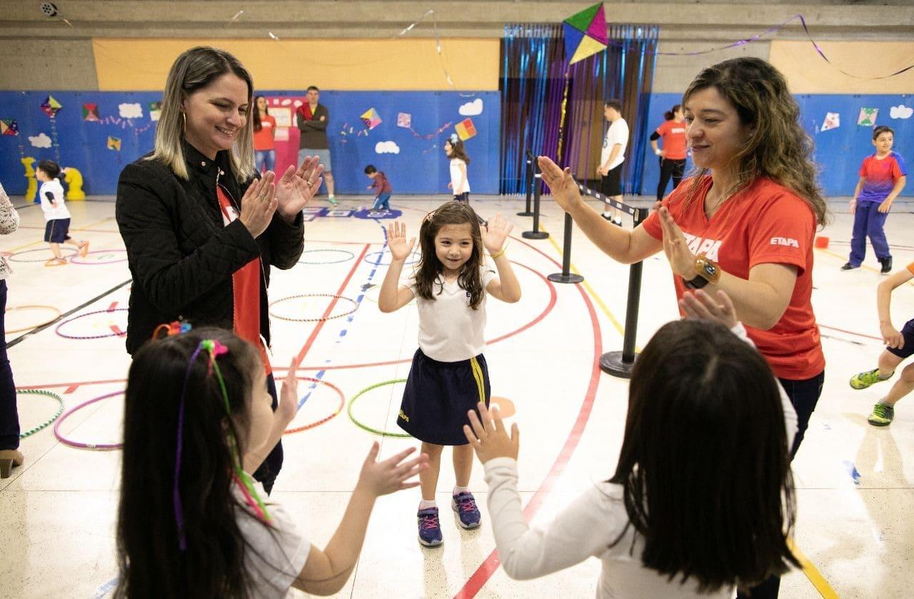 importância do brincar na Educação Infantil (2)