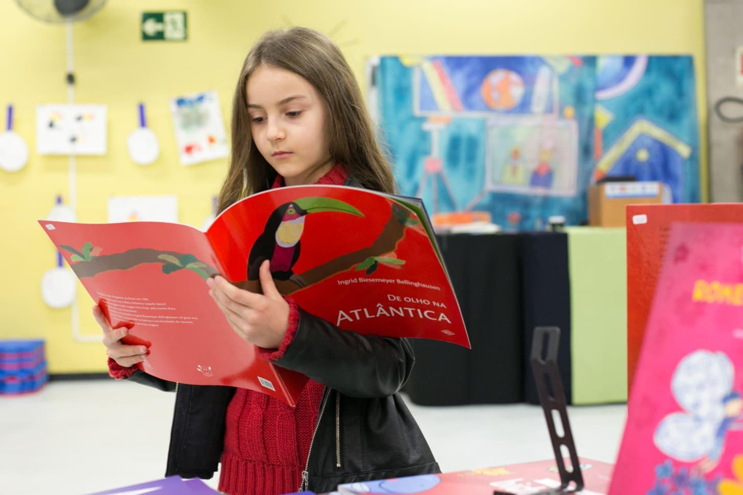 literatura infantojuvenil (3)