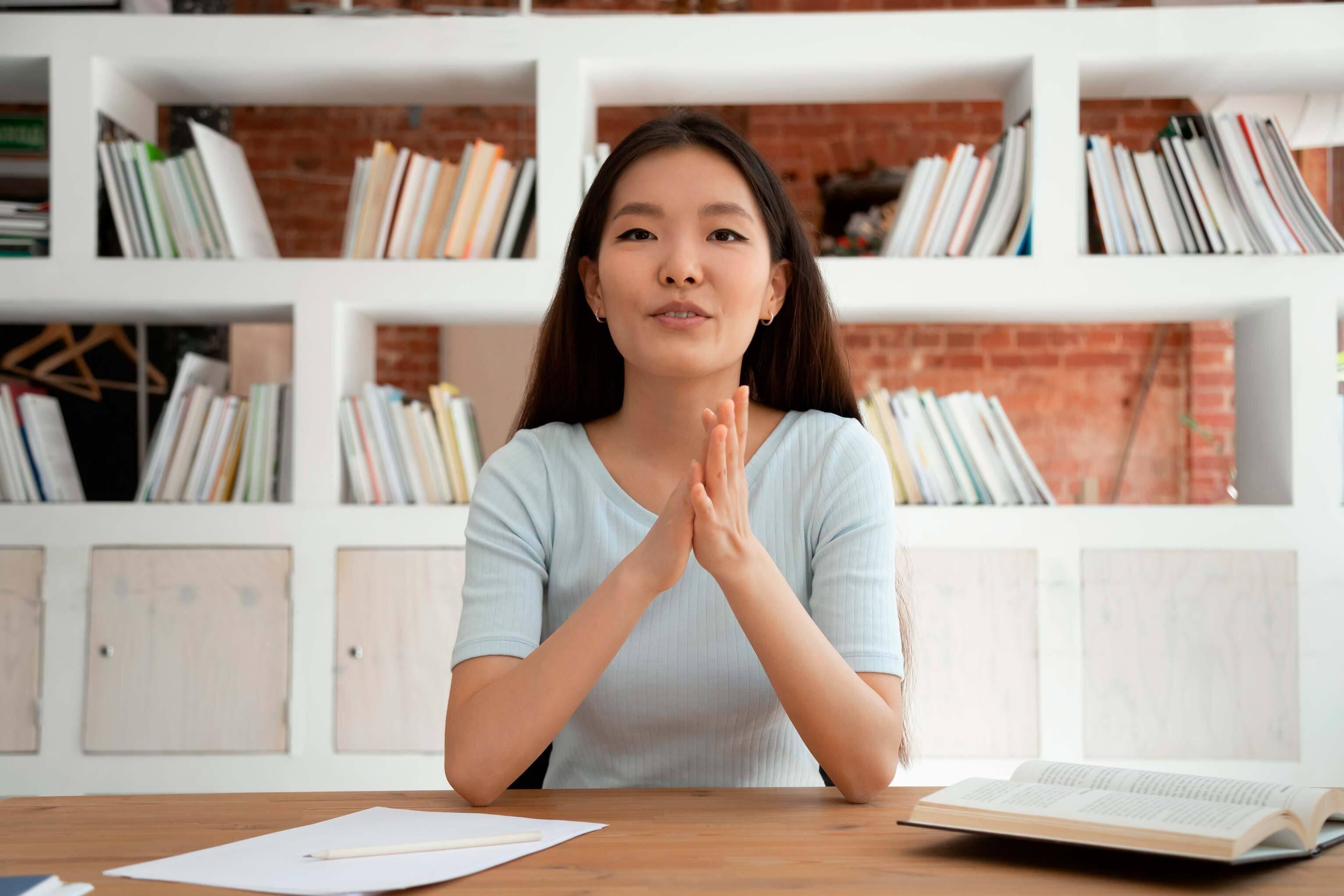 Autoexplicação é um dos métodos de estudo mais indicados por estudantes e especialistas