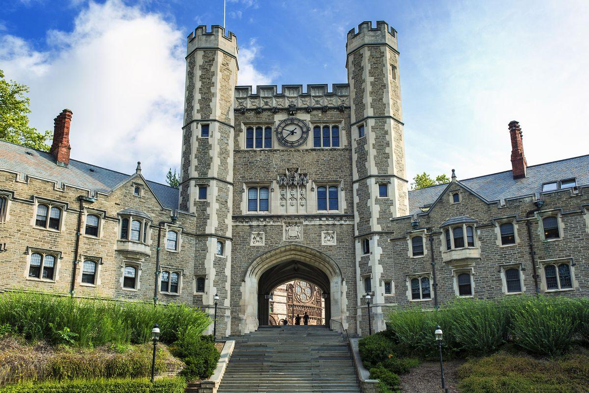 Em 2020, 34 alunos foram aprovados em universidades do exterior