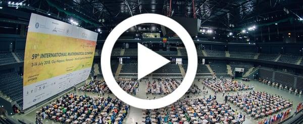 Botao-Alunos-do-Colegio-Etapa-conquistam-uma-medalha-de-ouro-duas-de-bronze-e-uma-mencao-honrosa-na-Olimpiada-Internacional-de-Matematica-(IMO)