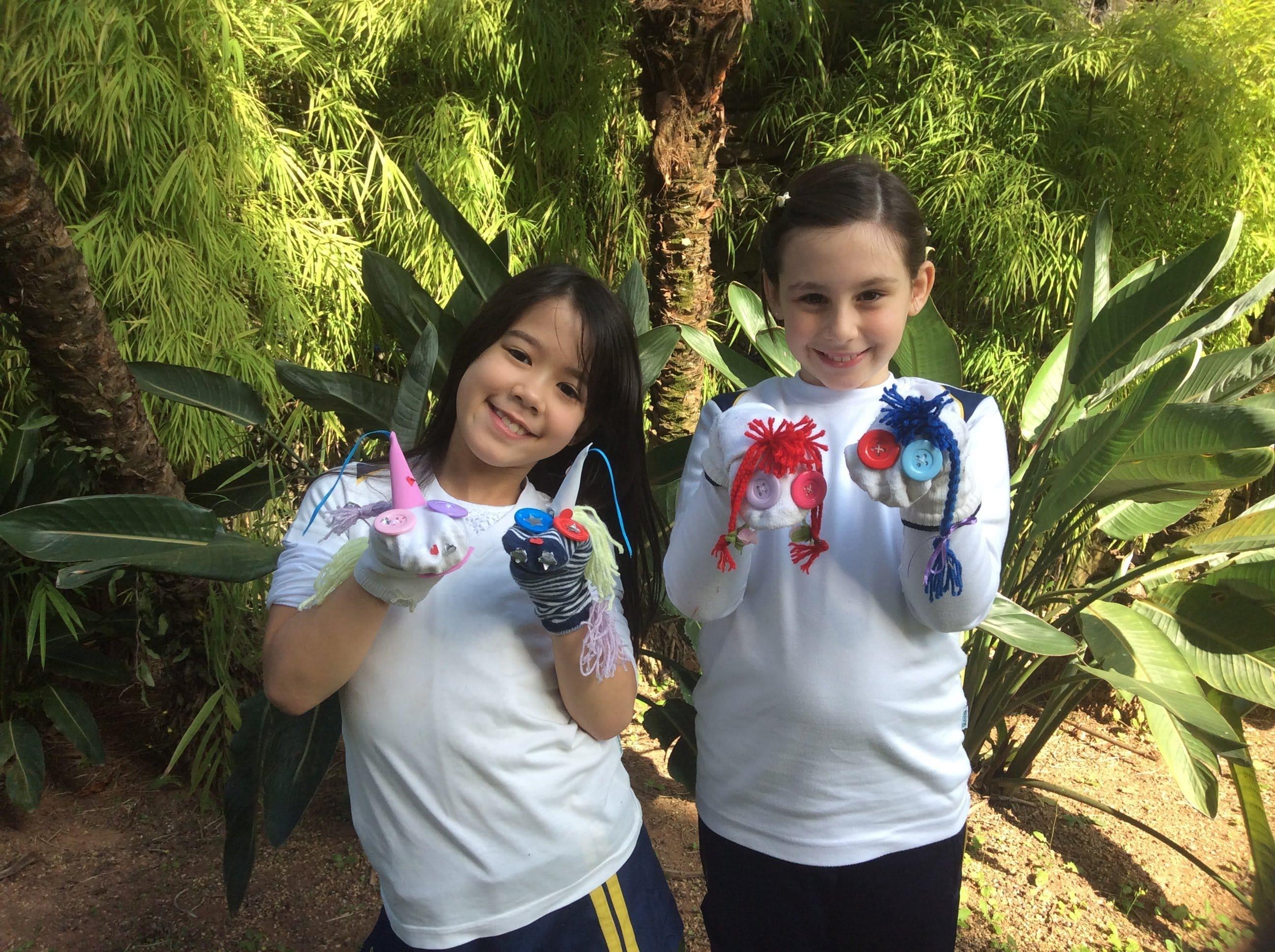 Celebração do Dia das Crianças em Valinhos (1)