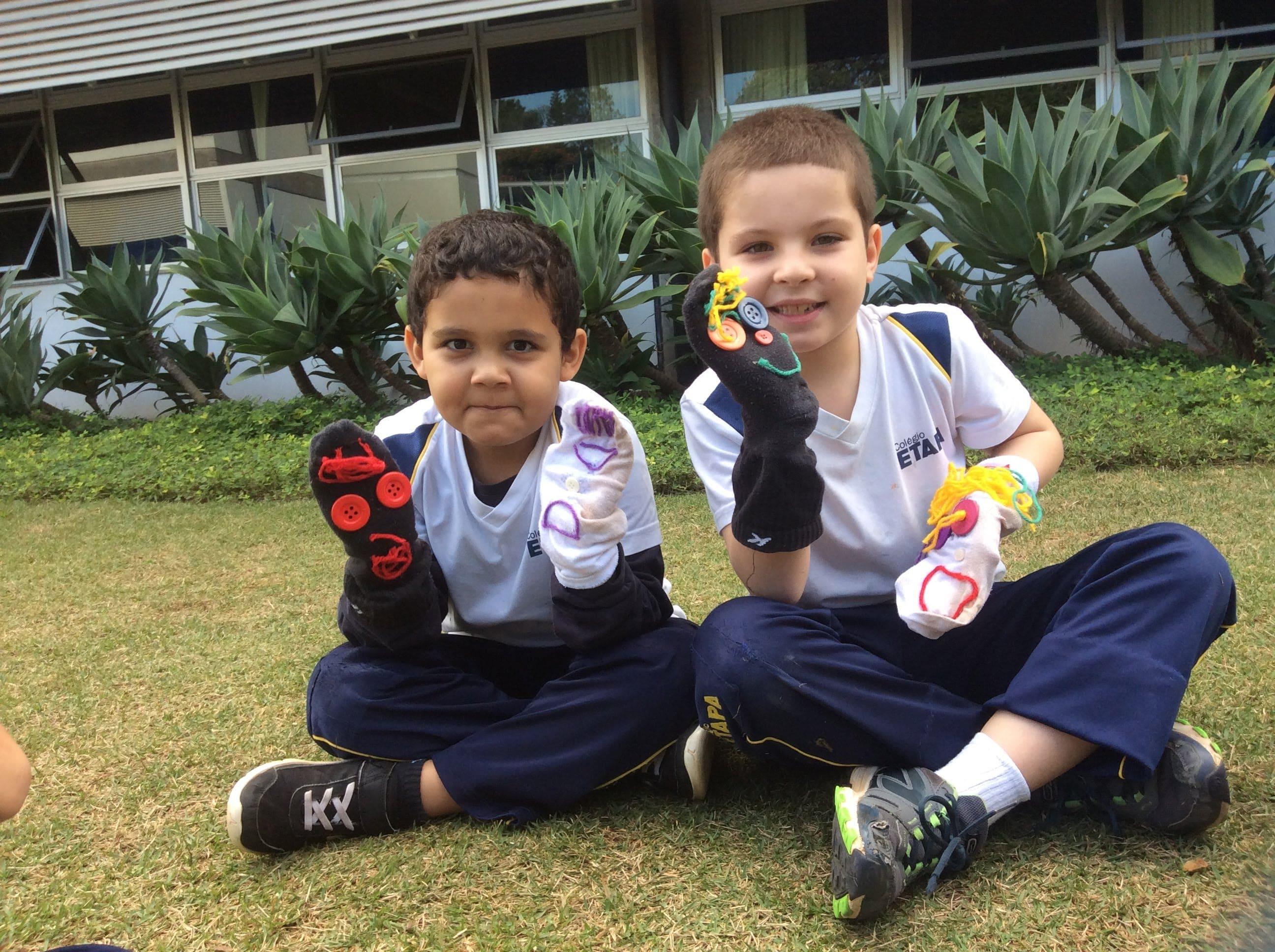 Celebração do Dia das Crianças em Valinhos (3)