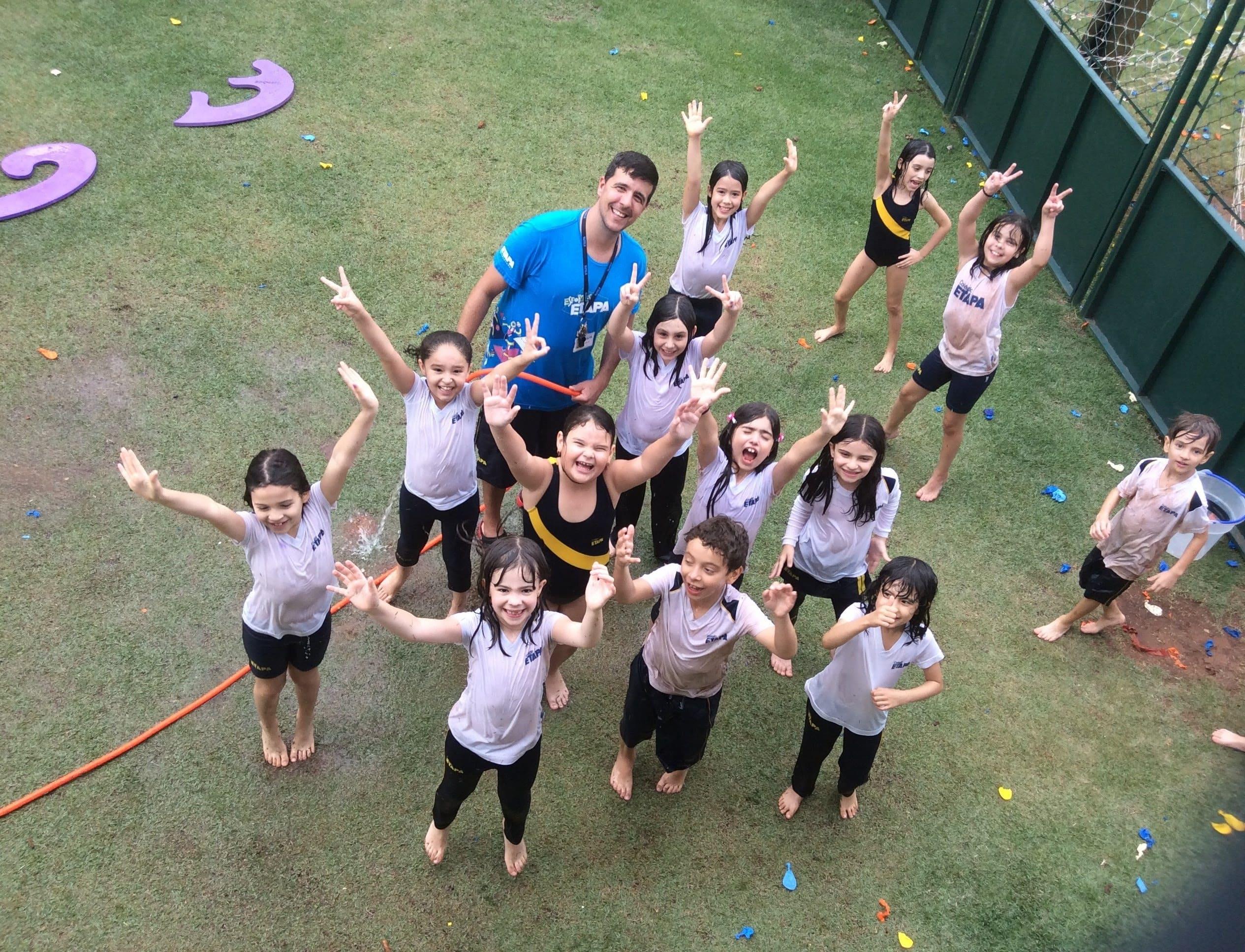 Celebração do Dia das Crianças em Valinhos (8)