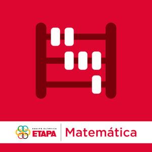 EOE_0009_Matemática