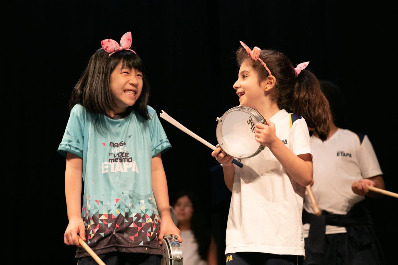 Show de Talentos - Dia das Crianças (4)