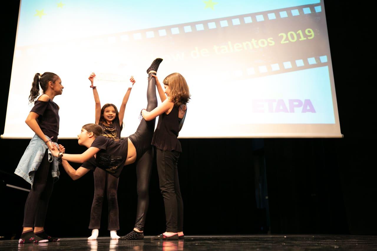 Show de Talentos - Dia das Crianças (5)