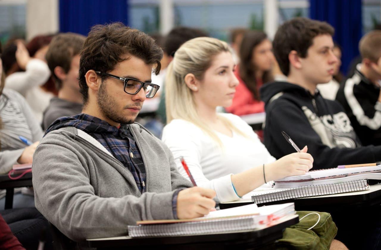 Confira cinco dicas de como ter foco e disciplina nos estudos!