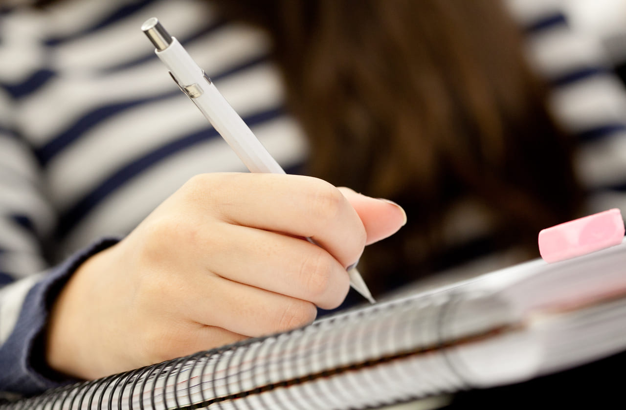 5 dicas de como manter a rotina de estudos nas férias