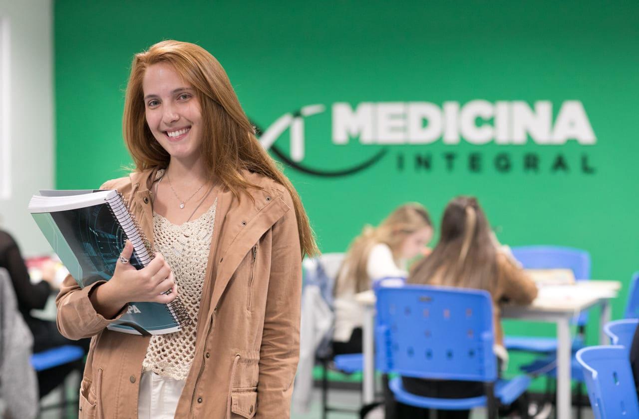 Como passar nos vestibulares de Medicina? Confira 7 dicas