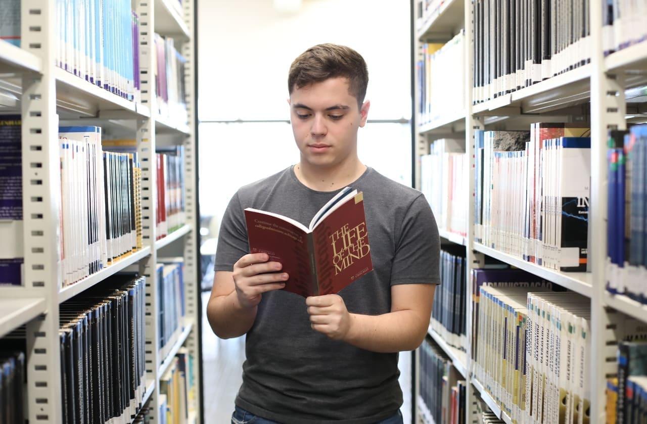 Advanced Placement: conheça o currículo americano