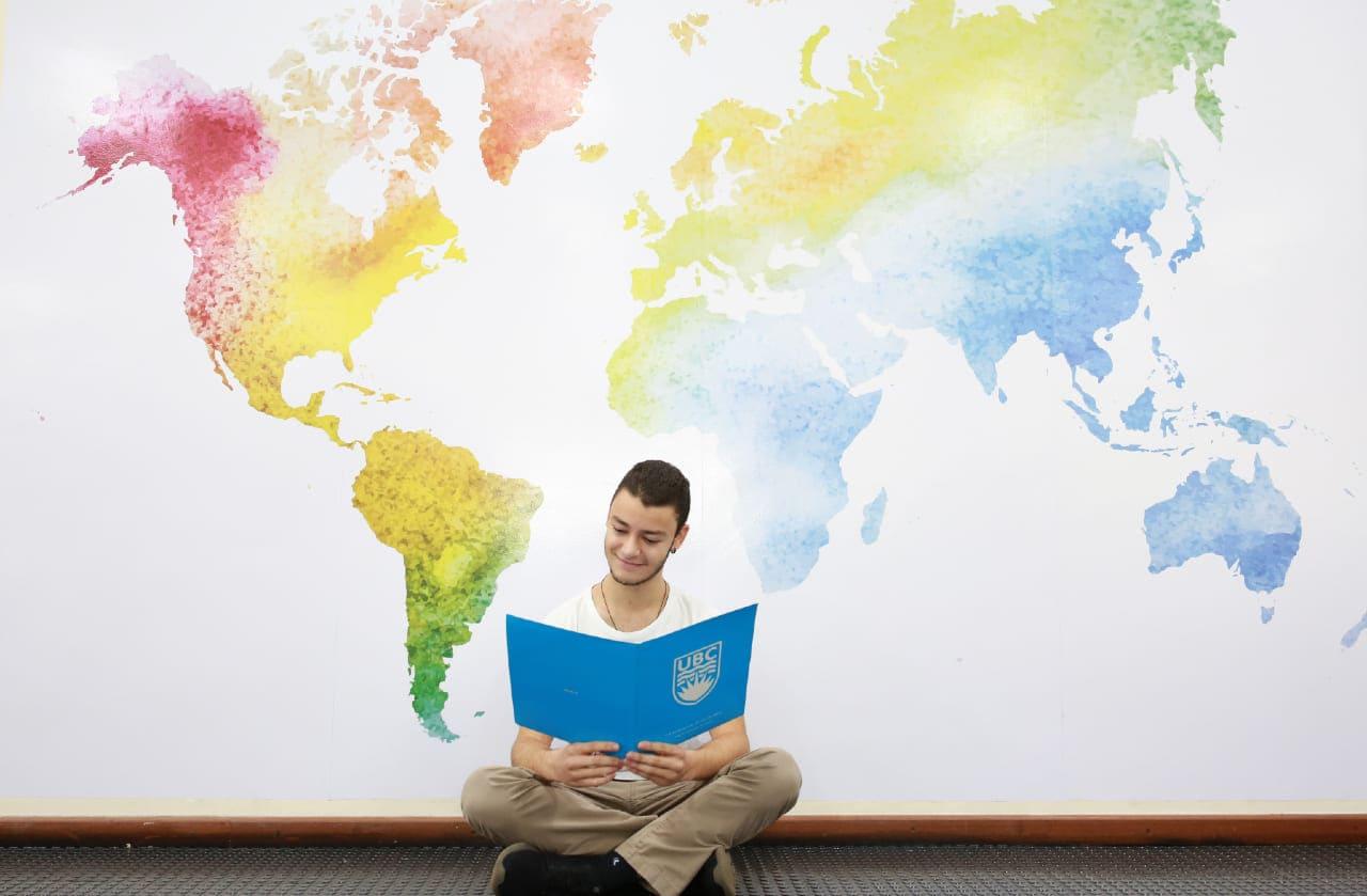 4 motivos que explicam por que vale a pena estudar no Canadá