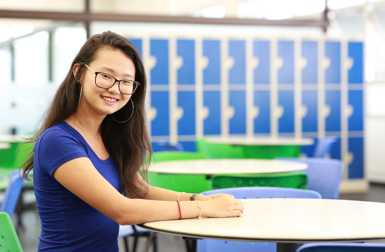 Saiba como conseguir o visto de estudante para o exterior