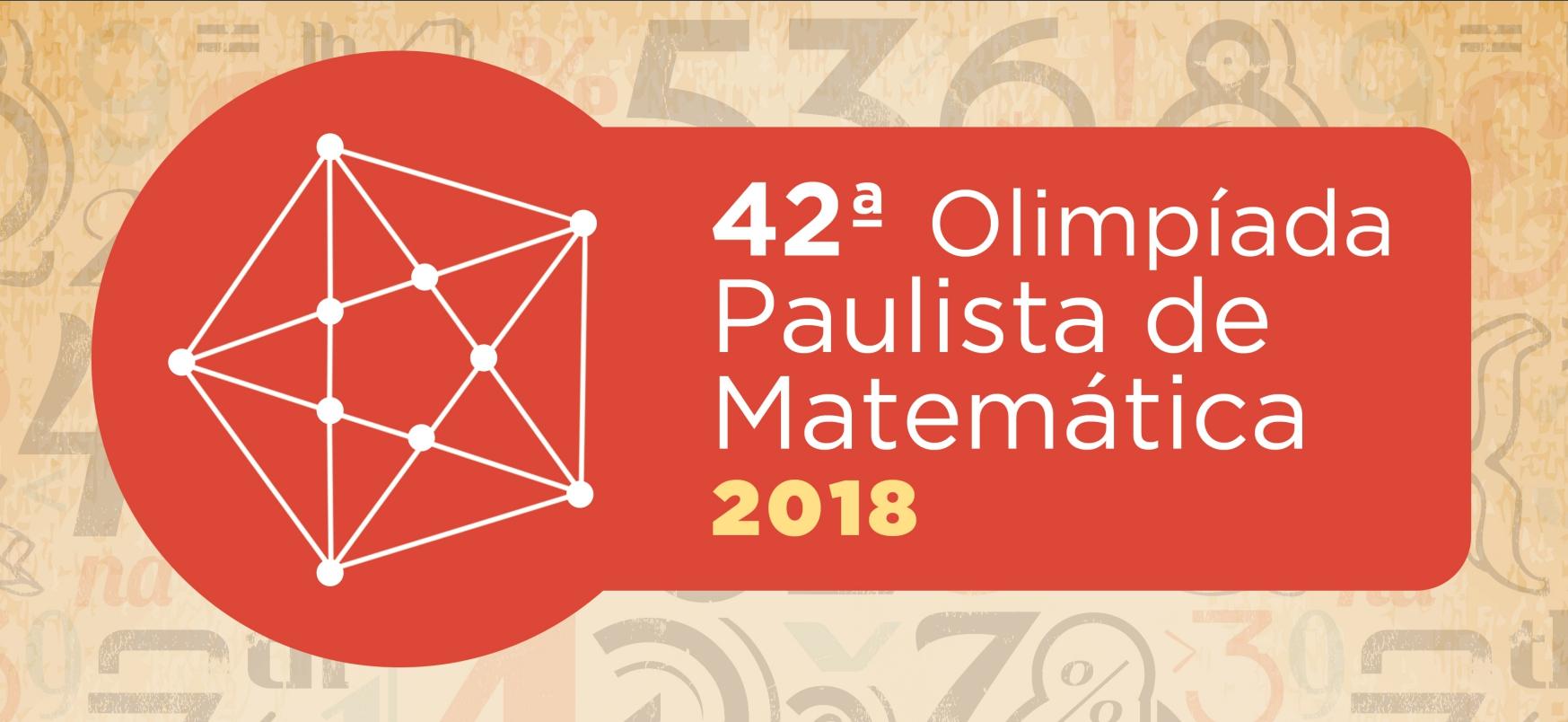 Alunos do Colégio Etapa conquistam 19 medalhas na Olimpíada Paulista de Matemática (OPM)