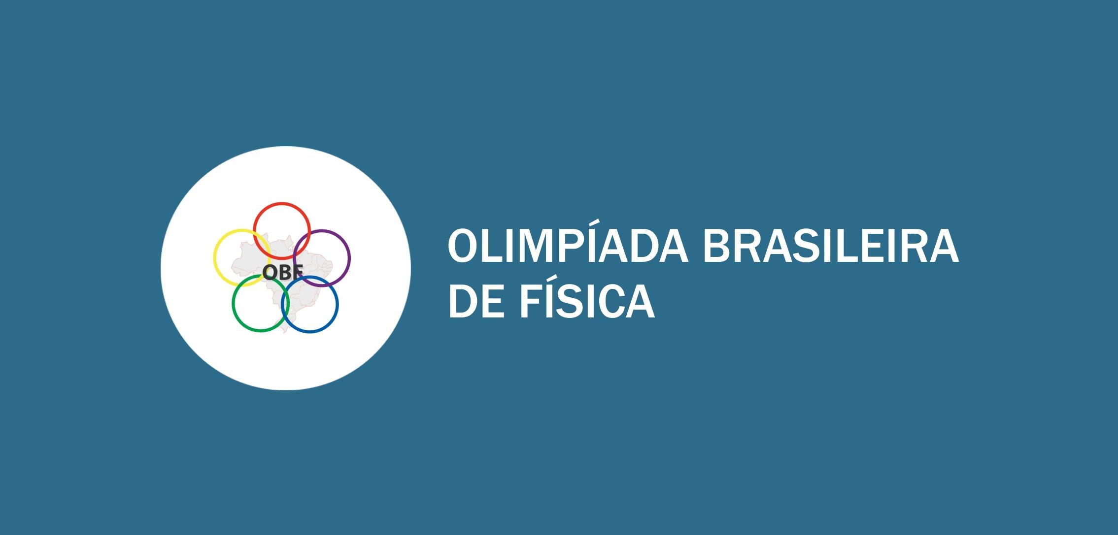 Alunos do Colégio Etapa conquistam 60 medalhas na Olimpíada Brasileira de Física (OBF)