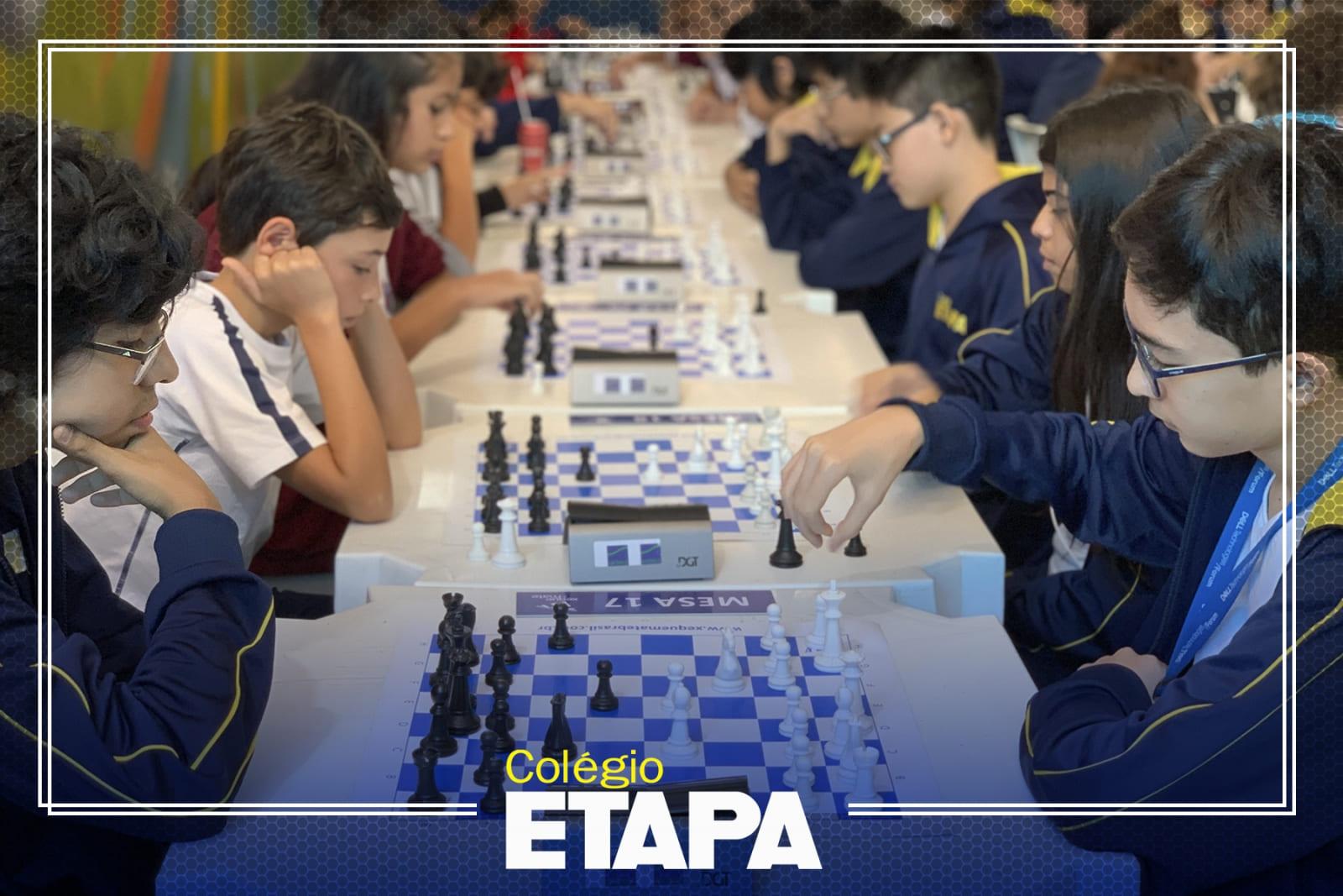 Esportes no Colégio Etapa_ fique por dentro do que ocorreu no mês de março(1)