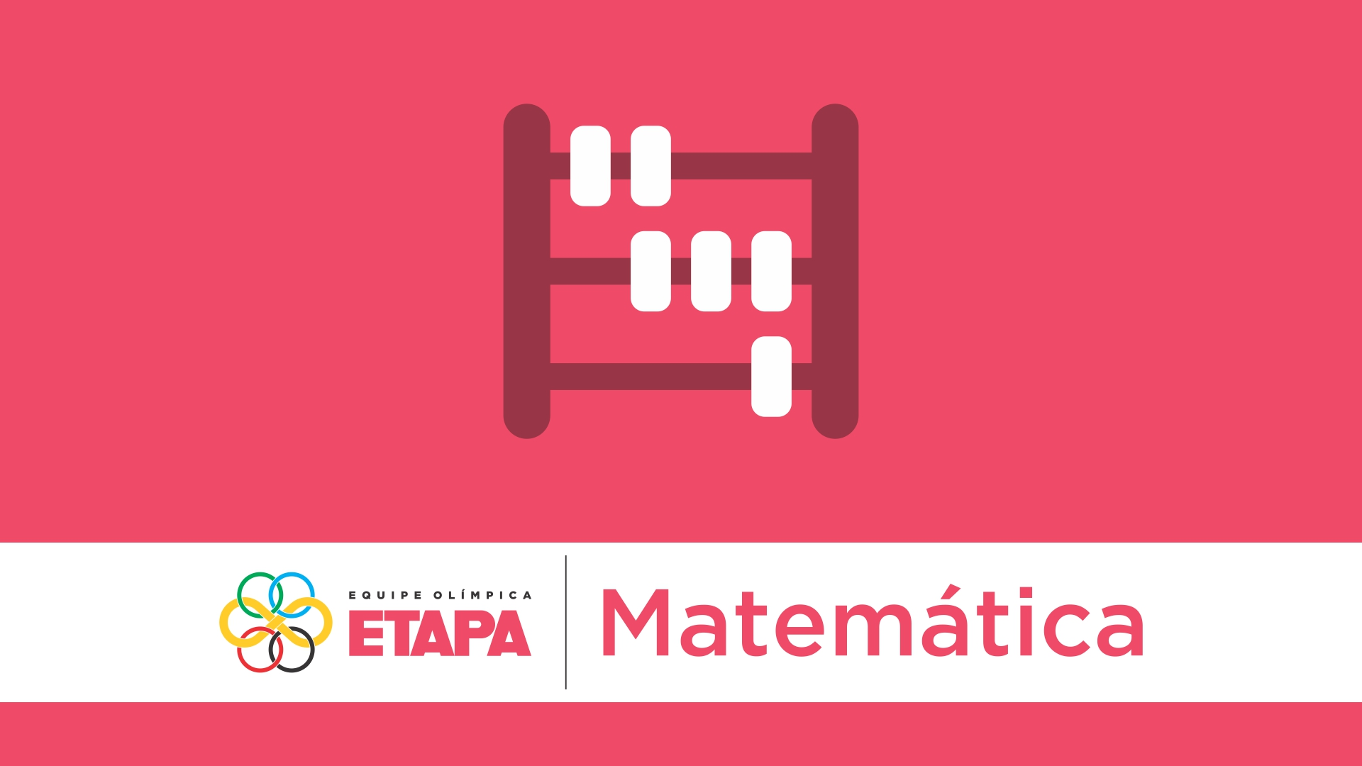 Etapa ganha 24 medalhas em torneio paulista de Matemática
