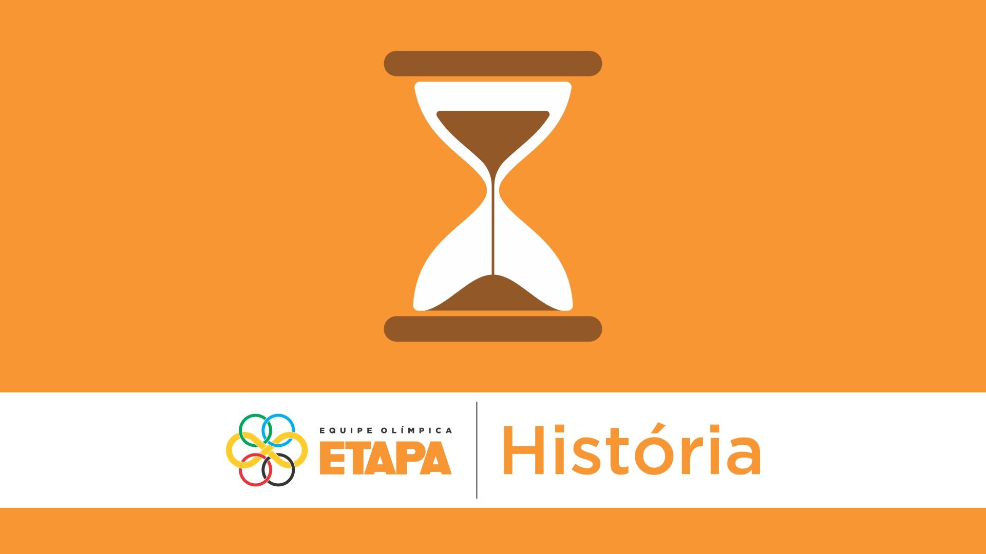 Além da equipe Filhas de Minerva, o grupo Ad Astra recebeu menção honrosa na Olimpíada Nacional em História do Brasil (ONHB).
