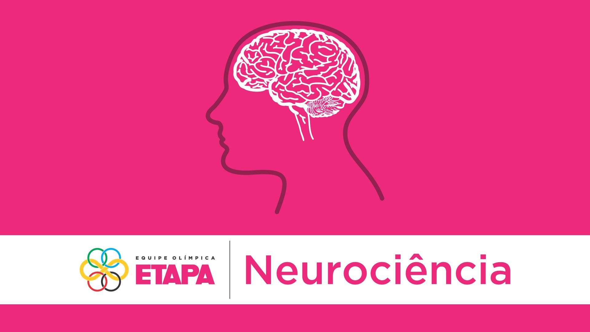 Alunas são premiadas na Olimpíada de Neurociências de São Paulo