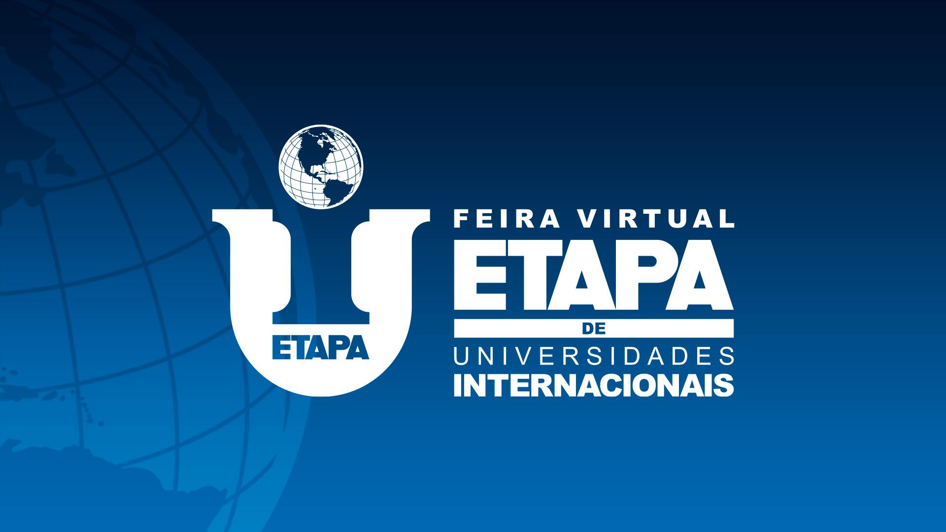 Inscreva-se na 5ª edição da Feira de Universidades Internacionais