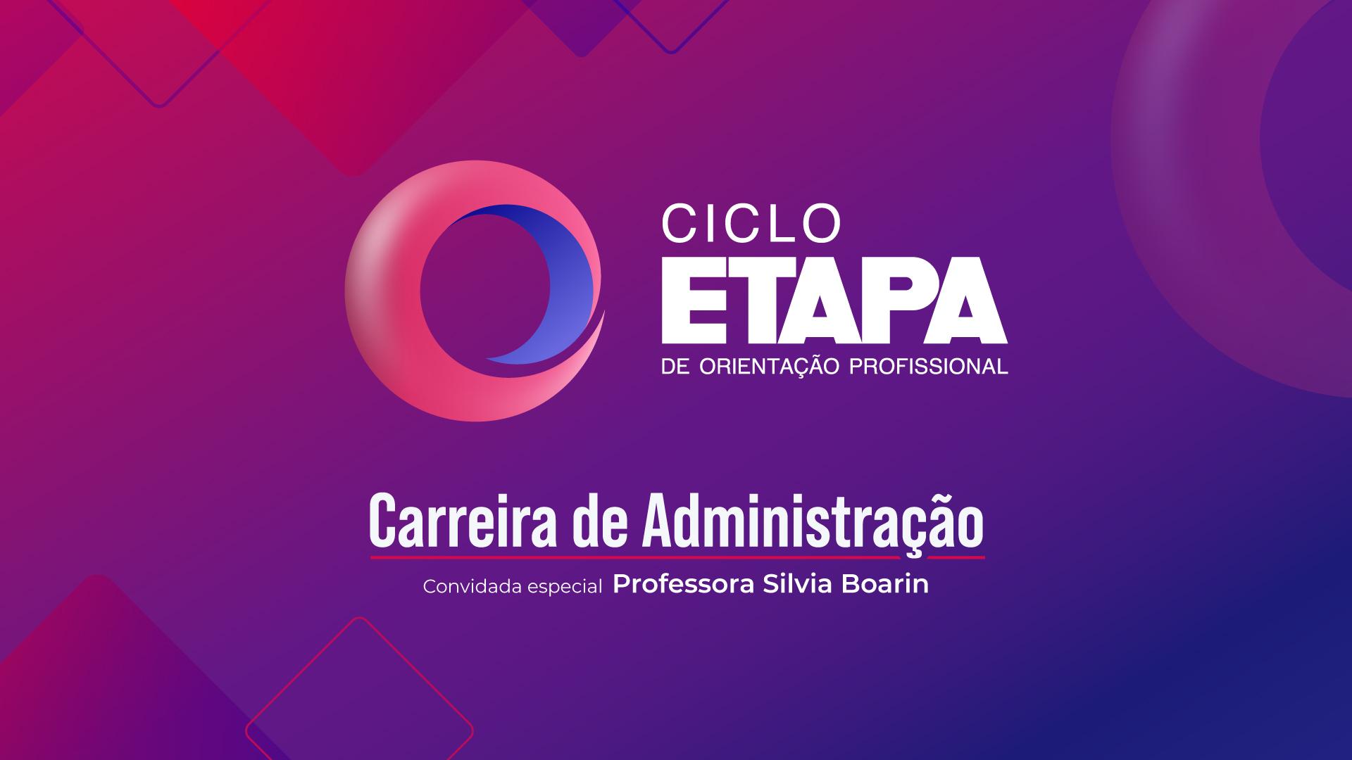 Confira os destaques do CEOP 2021 – Administração
