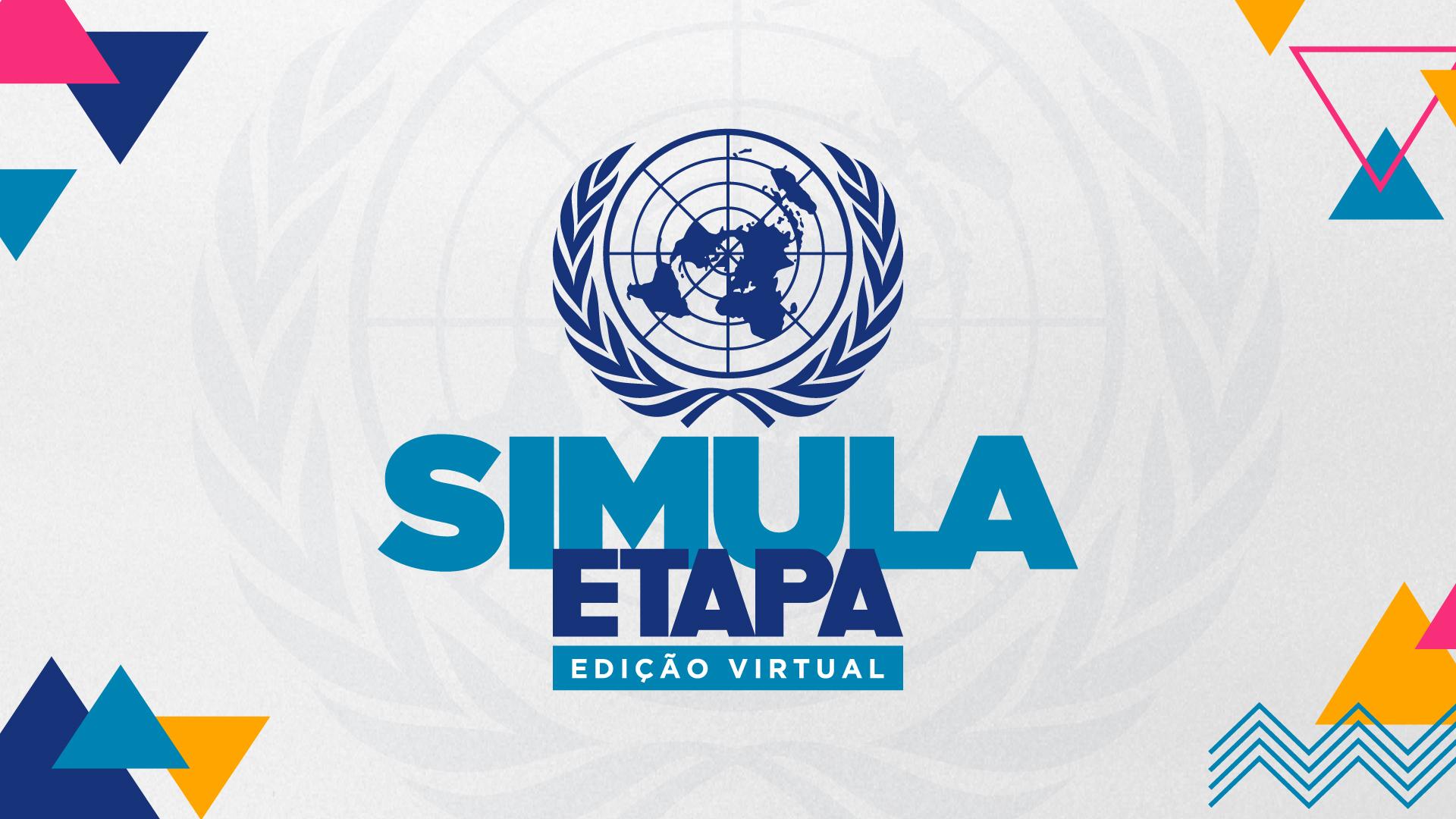 VI Simula Etapa tem recorde de participação